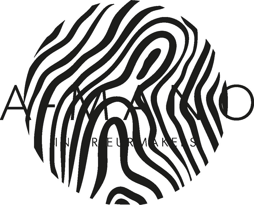 Logo a-mano